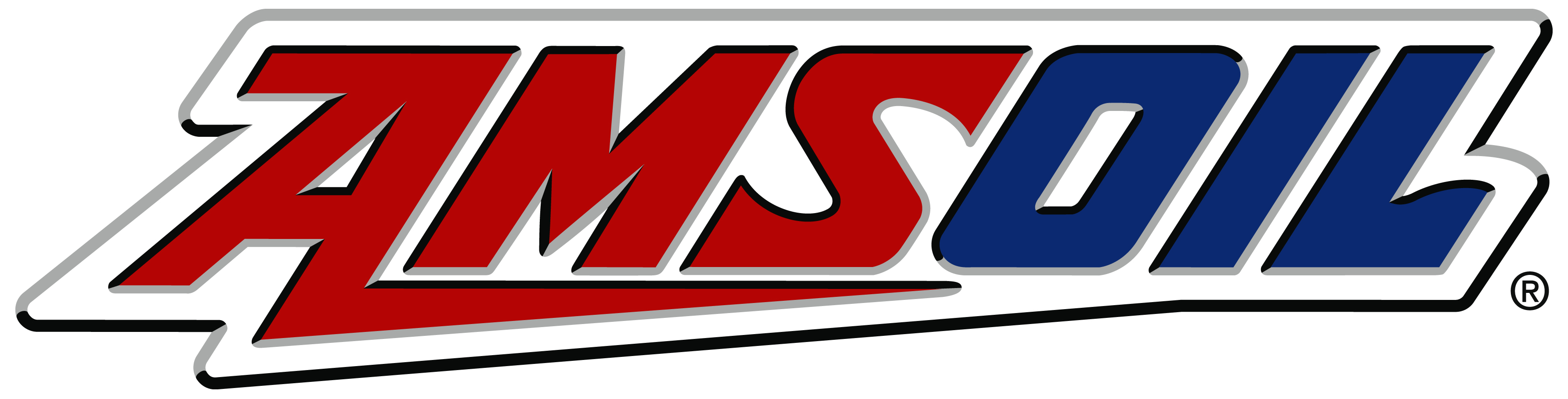 Amsoil S 5w 30 Synthetic Motor Oil