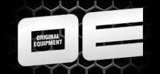 amsoil oe original equipment motor oil logo