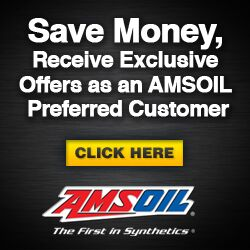 buy amsoil in anchorage
